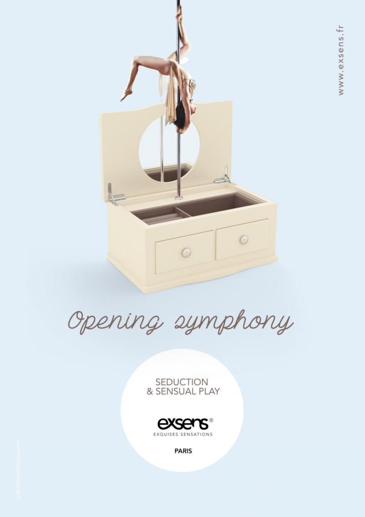 exsens-opening-symphony-1024-87837
