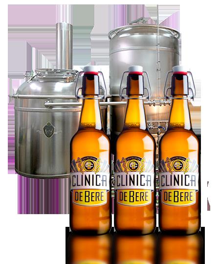pimg-beers